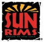 sunrims_logo