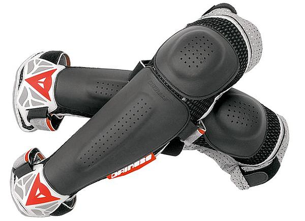 dainese-knee-guard-pro