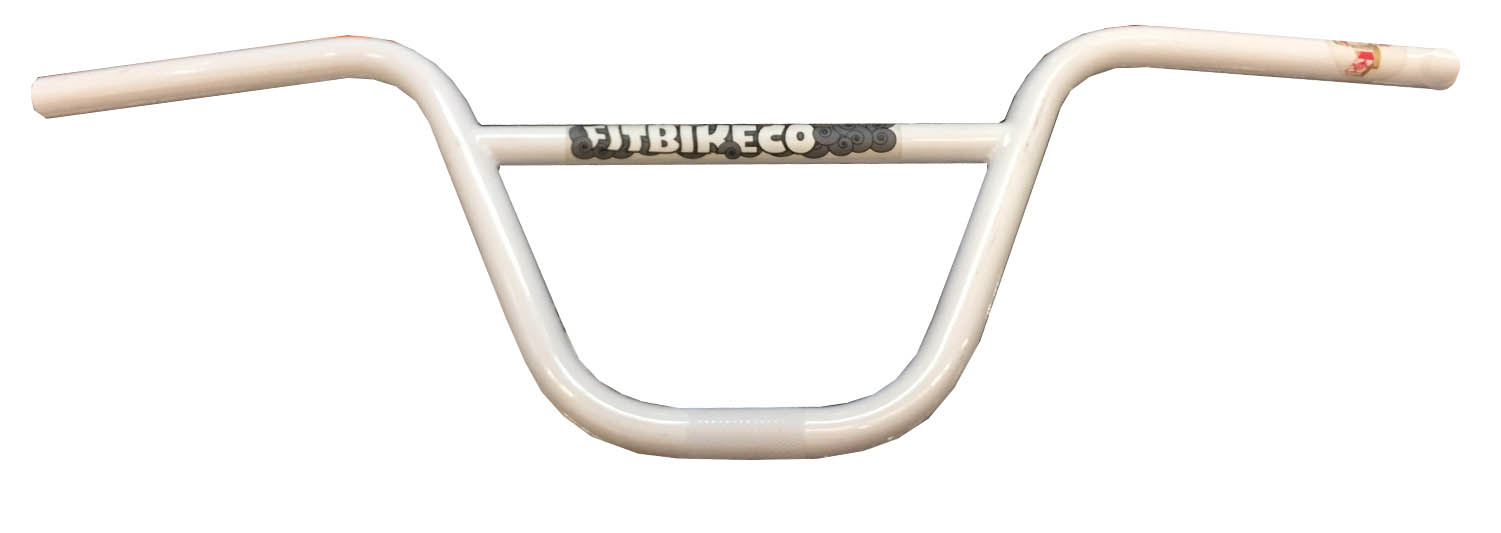 PRIMO FITBIKE