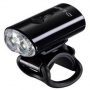 Фара D-LIGHT CG-211W