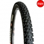 COUGAR Tubeless 26х2,6 PV52291