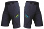 Велошорты Kind Shock Enduro Shorts