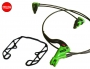 magura-hs33-green_sp