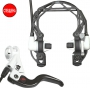 magura-hs33-white_sp