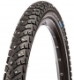 Schwalbe Marathon Winter Active