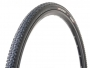 Велопокрышка Hutchinson PIRANHA Tubeless Ready